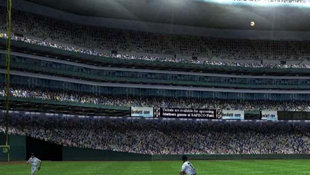 All-Star Baseball 2005 Screenshot 9