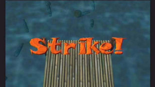 Strike Force Bowling Screenshot 12
