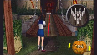 Strike Force Bowling Screenshot 26
