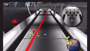 Strike Force Bowling Screenshot 33