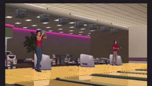 Strike Force Bowling Screenshot 47