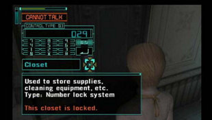 LifeLine Screenshot 12
