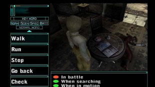 LifeLine Screenshot 17