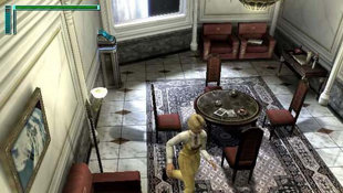 LifeLine Screenshot 20