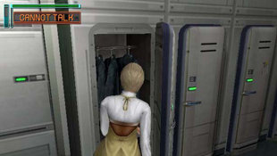 LifeLine Screenshot 41