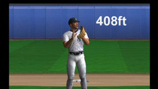 MVP Baseball™ 2004 Screenshot 15
