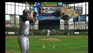 MVP Baseball™ 2004 Screenshot 17