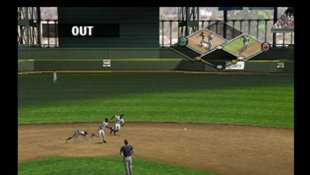 MVP Baseball™ 2004 Screenshot 18