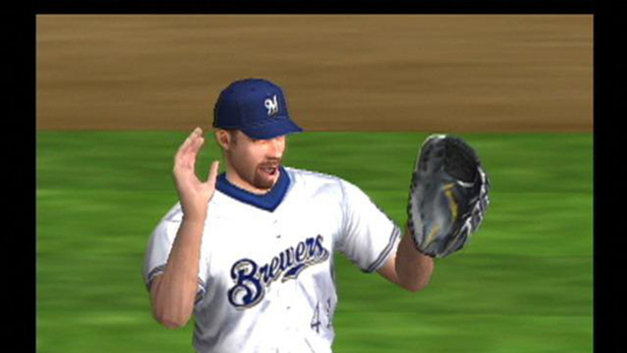 MVP Baseball™ 2004 Screenshot 19