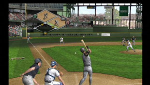 MVP Baseball™ 2004 Screenshot 6