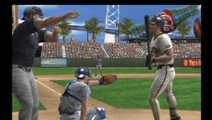 MVP Baseball™ 2004 Screenshot 21