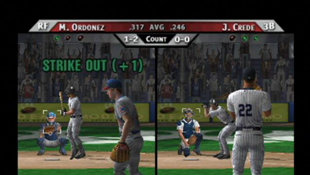 MVP Baseball™ 2004 Screenshot 23