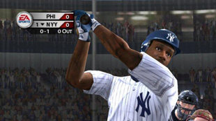 MVP Baseball™ 2004 Screenshot 27