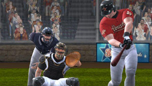 MVP Baseball™ 2004 Screenshot 29