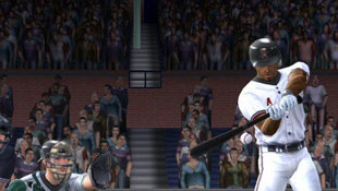 MVP Baseball™ 2004 Screenshot 32