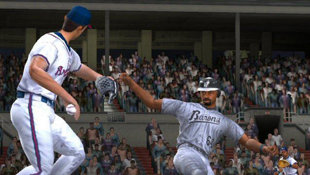 MVP Baseball™ 2004 Screenshot 36
