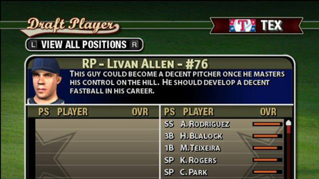 MVP Baseball™ 2004 Screenshot 31