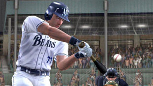 MVP Baseball™ 2004 Screenshot 41