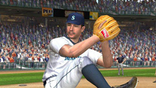 MVP Baseball™ 2004 Screenshot 44