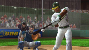 MVP Baseball™ 2004 Screenshot 45