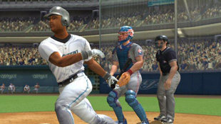 MVP Baseball™ 2004 Screenshot 47