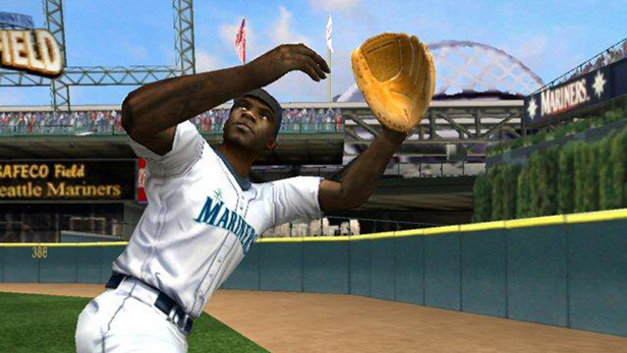 MVP Baseball™ 2004 Screenshot 49
