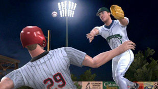 MVP Baseball™ 2004 Screenshot 51