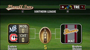 MVP Baseball™ 2004 Screenshot 54