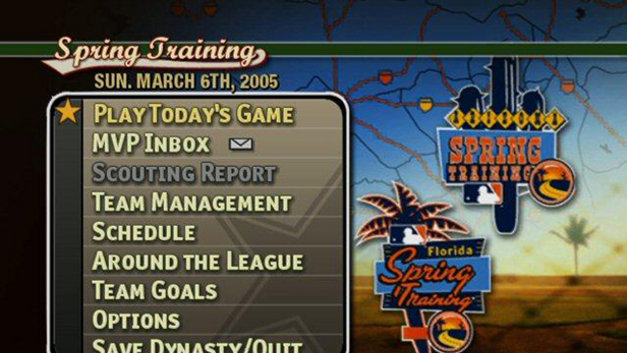 MVP Baseball™ 2004 Screenshot 58