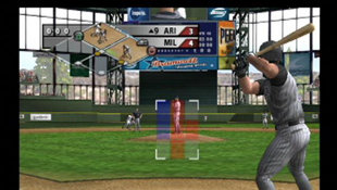 MVP Baseball™ 2004 Screenshot 9