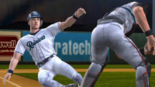 MVP Baseball™ 2004 Screenshot 50