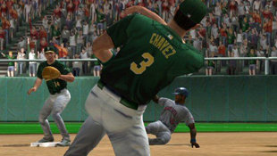 MVP Baseball™ 2004 Screenshot 53