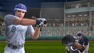 MVP Baseball™ 2004 Screenshot 57