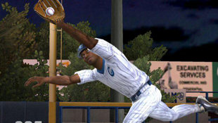 MVP Baseball™ 2004 Screenshot 59