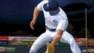 MVP Baseball™ 2004 Screenshot 60