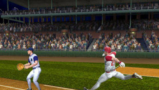 MVP Baseball™ 2004 Screenshot 62