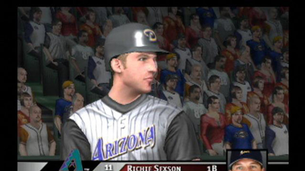 MVP Baseball™ 2004 Screenshot 10
