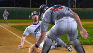 MVP Baseball™ 2004 Screenshot 63
