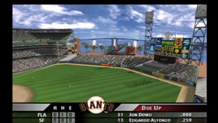 MVP Baseball™ 2004 Screenshot 69