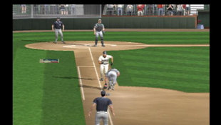 MVP Baseball™ 2004 Screenshot 72