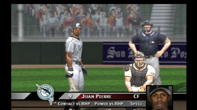MVP Baseball™ 2004 Screenshot 76