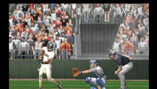 MVP Baseball™ 2004 Screenshot 11