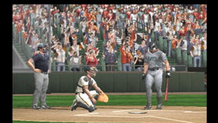 MVP Baseball™ 2004 Screenshot 75