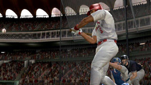 MVP Baseball™ 2004 Screenshot 80