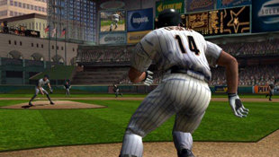 MVP Baseball™ 2004 Screenshot 84