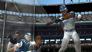 MVP Baseball™ 2004 Screenshot 86
