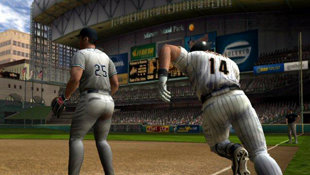 MVP Baseball™ 2004 Screenshot 81