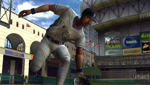 MVP Baseball™ 2004 Screenshot 83