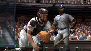 MVP Baseball™ 2004 Screenshot 90