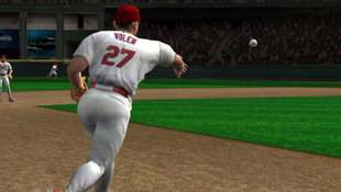 MVP Baseball™ 2004 Screenshot 92